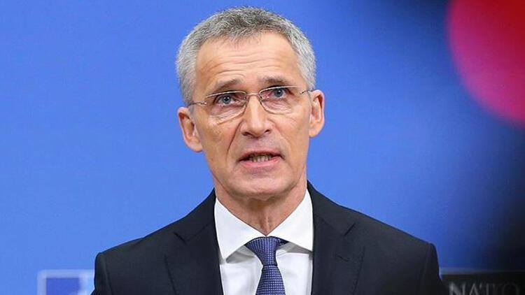 Son dakika... NATOdan dikkat çeken Afganistan açıklaması: Türkiye kilit rol oynuyor