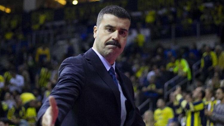 Fenerbahçeden ayrılan ve NBA takımı Utah Jazza giden Erdem Can: Hedefim...