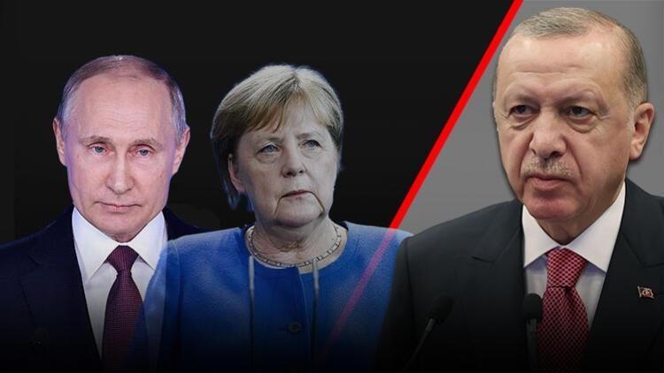 Son dakika: Cumhurbaşkanı Erdoğandan dünya liderleriyle kritik temaslar İşte öne çıkan başlıklar...