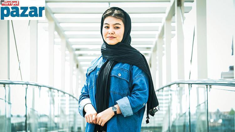 Türkiye'deki Afgan kadınlar anlatıyor: Annemin hayatı bombalar altında geçmiş, 20 yıl öncesine dönmek istemiyoruz