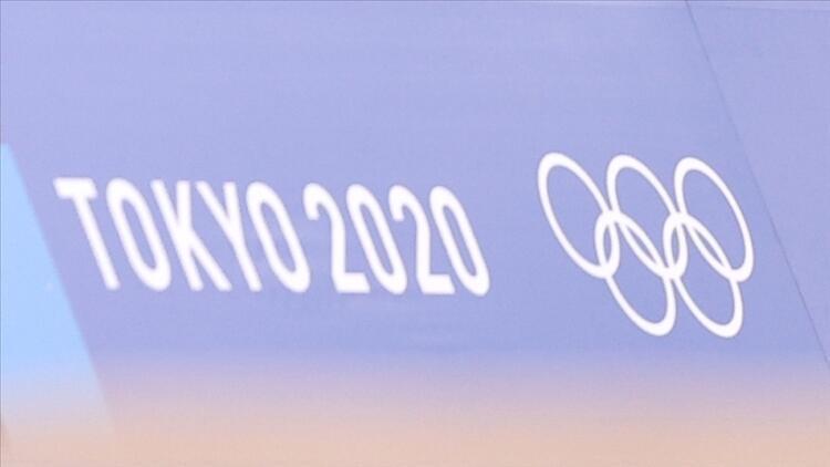 2020 Tokyo Paralimpik Oyunları ne zaman başlıyor