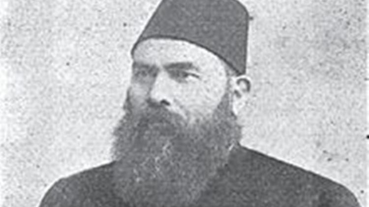 Ahmet Mithat Efendi kimdir Kısaca hayatı, edebi kişiliği, şiirleri, romanları, eserleri ve özellikleri