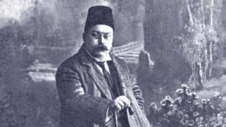 Ahmet Rasim kimdir Kısaca hayatı, edebi kişiliği, eserleri ve özellikleri