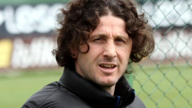 Bursaspor teknik direktörü Fatih Tekke kimdir Fatih Tekkenin biyografisi