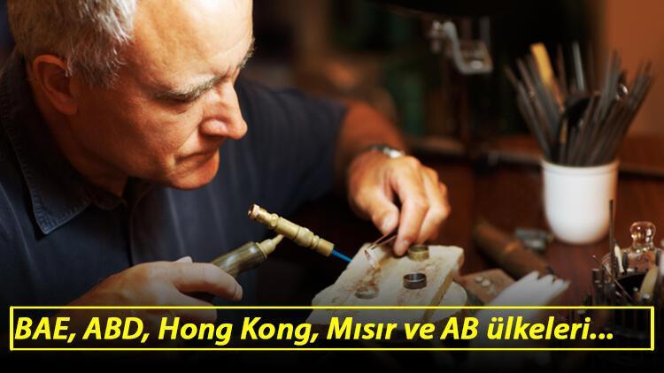 BAE, ABD, Hong Kong, Mısır ve AB ülkeleri... Resmen talep yağıyor Liderliği elinden bırakmadı