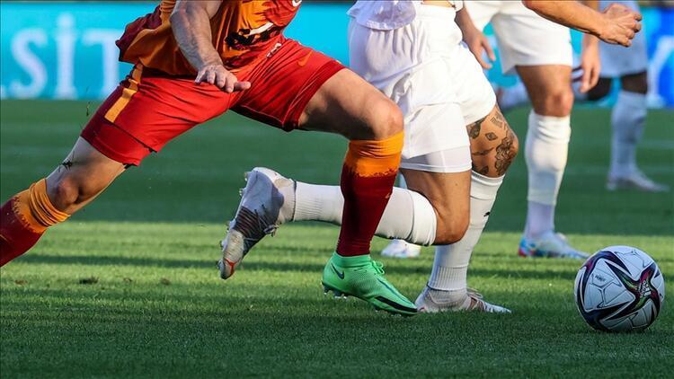 Kasımpaşa Galatasaray maçı ne zaman, saat kaçta ve hangi kanalda