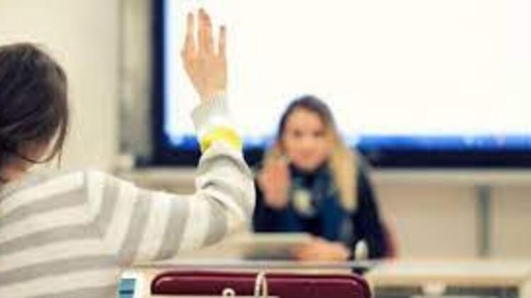 Ücretli öğretmenlik başvuru sonuçları ne zaman açıklanır 2021 ücretli öğretmenlik sonuçları için gözler MEBde