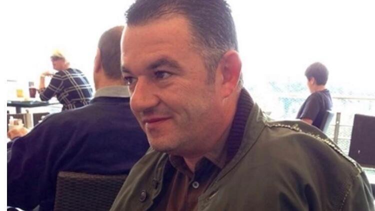 Nazlı Kayının üvey babası Kaan Dimili hayatını kaybetti: Kaan Dimili kimdir