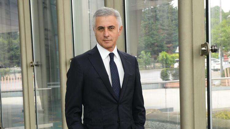 Garanti BBVA, BM Net-Sıfır Bankacılık Birliğine katılan Türkiyedeki ilk ve tek banka oldu