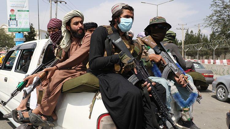 BMden Talibana çağrı... Dikkat çeken insan hakları vurgusu