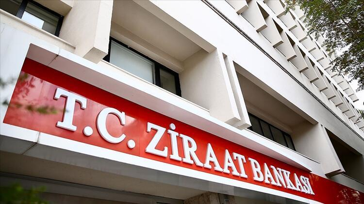 Ziraat Bankasından, Ziraat Bank International AG ile ilgili iddialara ilişkin açıklama