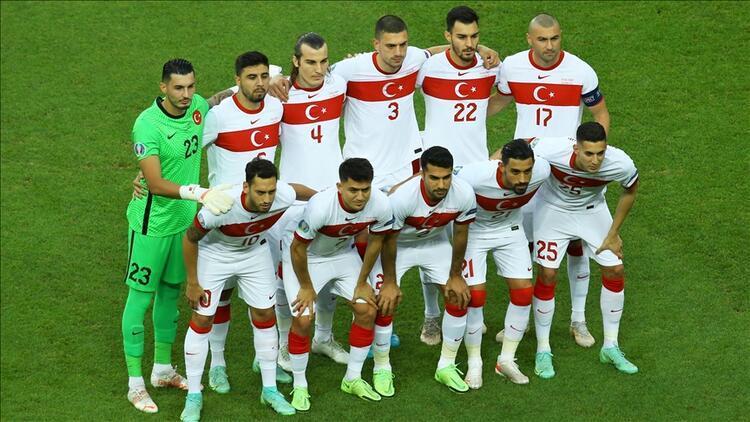 Cebelitarık Türkiye maçı ne zaman A Milli Futbol Takımı deplasmana gidiyor