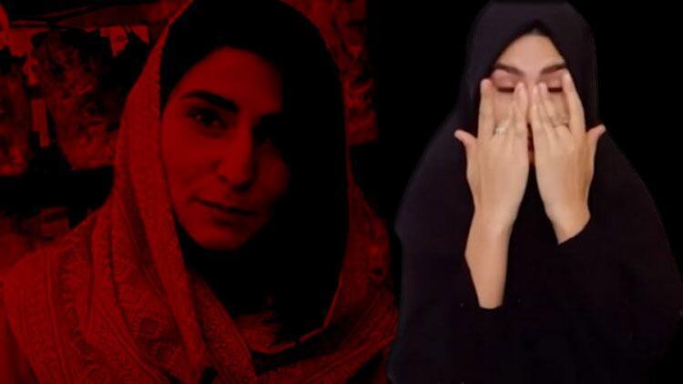 Dünya Afgan YouTuberı konuşuyor... Son görüntüleri ortaya çıktı