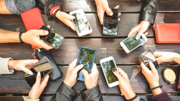 İkinci el cep telefonu ve tablet satışında yeni düzenleme Artık zorunlu oldu