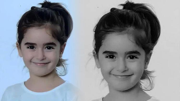 5 yaşındaki Miray Elif'in acı ölümü! Stor perde sonu oldu