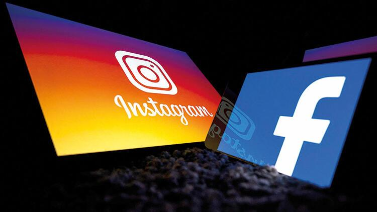 Sosyal medya devleri de yalan haberden sorumlu olacak