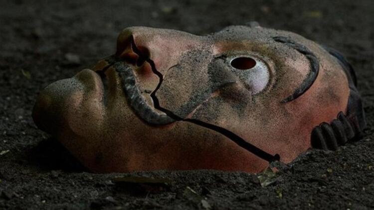 La Casa De Papel 5. sezon 2. kısım ne zaman yayınlanacak Tokyo ölüyor mu