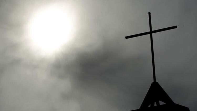 Belçika'da Katolik Kilisesi'ne geçen yıl 59 cinsel taciz bildirimi yapıldı