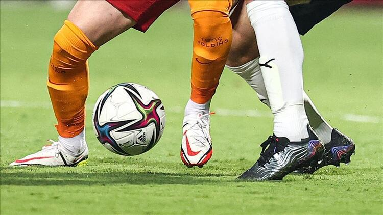 Galatasaray Lazio maçı ne zaman İşte maç tarihi