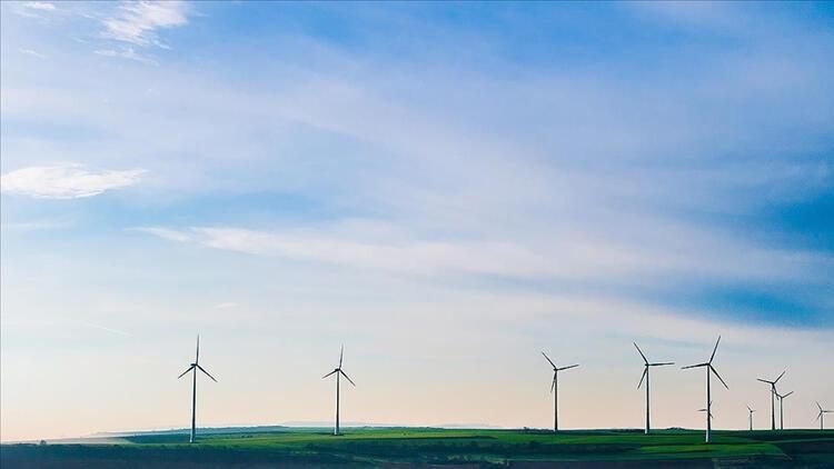 ABden yenilenebilir enerji çağrısı