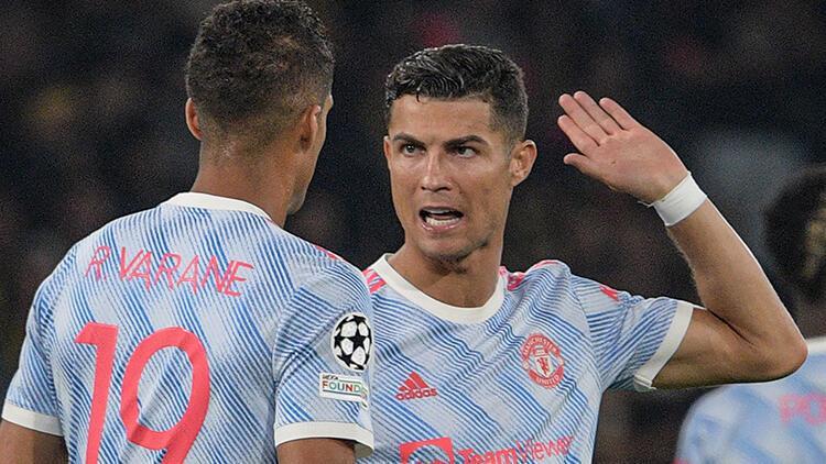 Son Dakika: Young Boys 2-1 Manchester United / Maç sonucu ve özeti