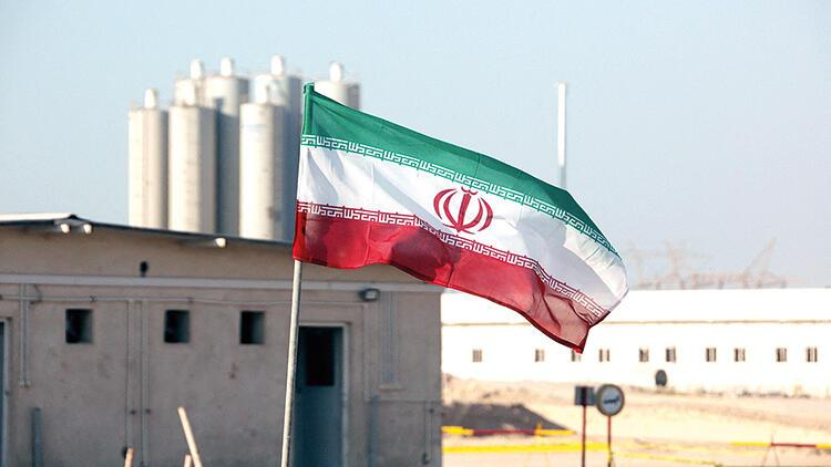 İran nükleer başlığa bir ay uzakta olabilir