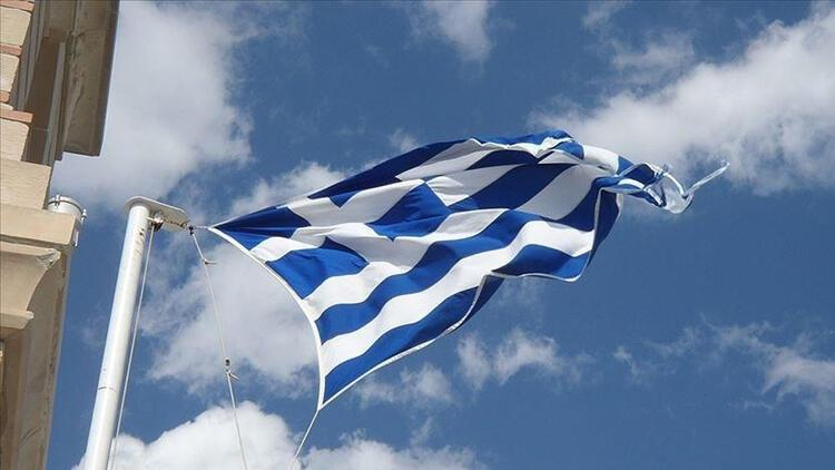 Yunanistandan S.Arabistan'a Patriot bataryası