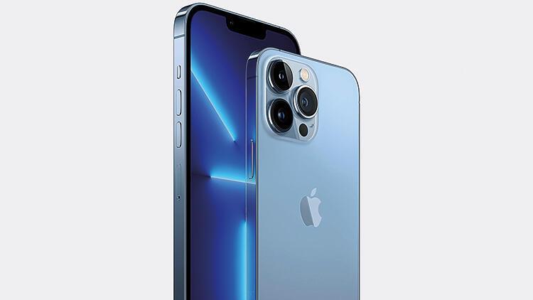 Yeni iPhone modelleri ve '13' uğursuzluğu