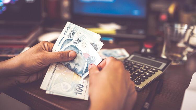 Son yapılandırma 6.2 milyar lira getirdi Ağustos bütçesi 40.8 milyar lira fazla verdi