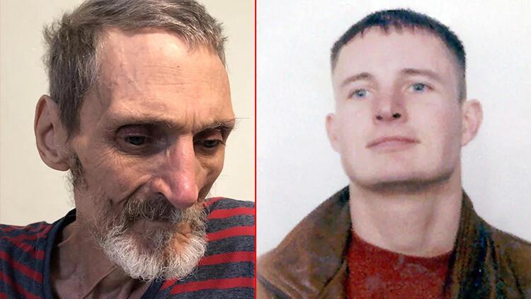 Ölen oğlunun ardından 20 yıl adalet aradı... Acılı baba bu dünyadan kalbi kırık ayrıldı