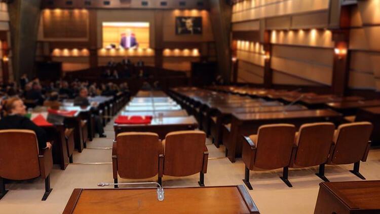 Eyüpsultandaki Barış Manço Parkı arazisinin satılması talebi İBB Meclisince reddedildi