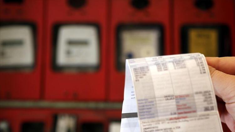 Selden etkilenenlerin elektrik faturaları 3 ay ertelendi