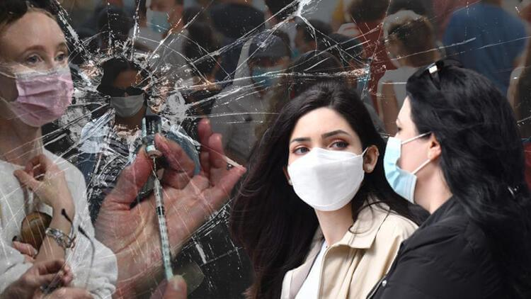 Son dakika: Çinli aktivistten ezber bozan koronavirüs iddiası
