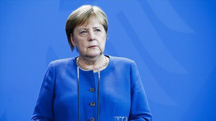 Merkel sonrası odak ekonomi