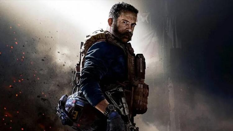 Yeni Call of Duty oyunu Project Cortez, Modern Warfare 2019'un devamı niteliğine olacak