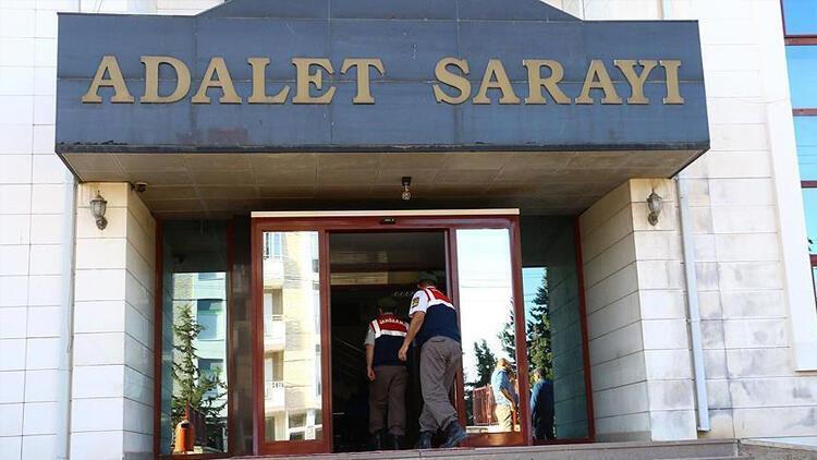 Antalya Cumhuriyet Başsavcılığından o iddialara yalanlama