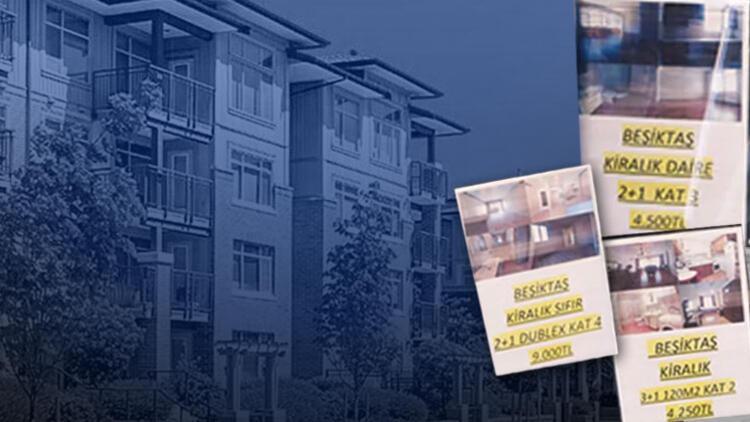 Ev sahibi eski kiracıya Ya yüksek kira öde ya çık diyebilir mi Sorularla kira rehberi