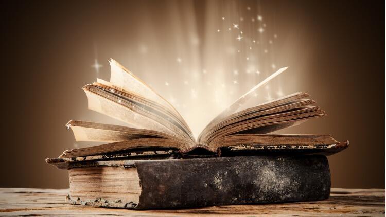 Manzum ne anlama gelir? Manzum hikaye nedir, özellikleri nelerdir?
