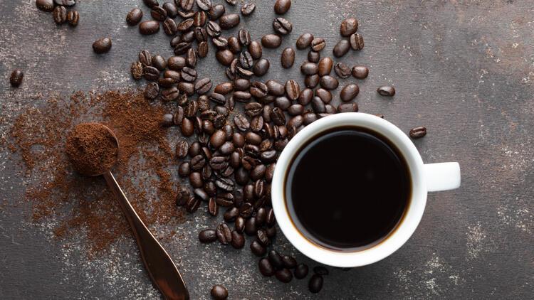 Kahve fiyatlarına fahiş zam İşte sebebi