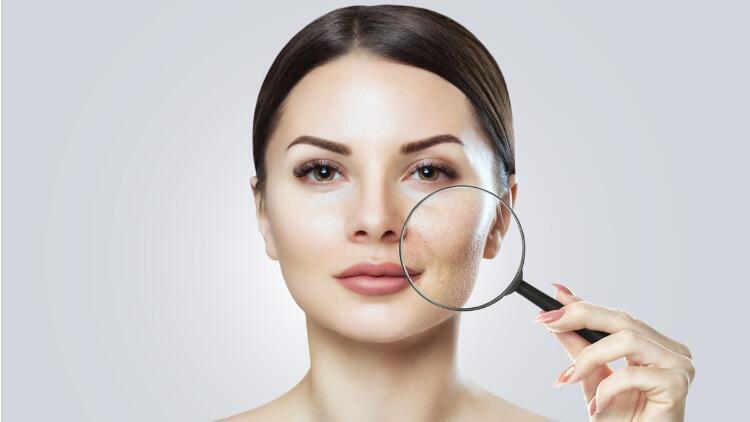 Pürüzsüz cildin sırrı: Medikal cilt bakımı