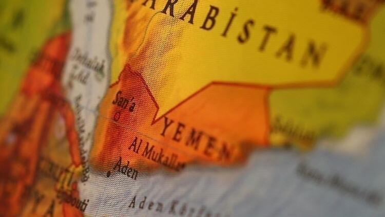 Yemende Husiler 9 kişiyi idam etti