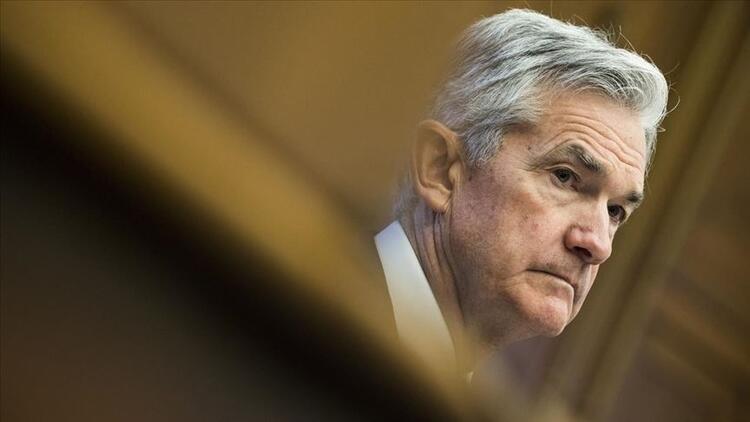 Powellın, Fedin salgınla mücadele kapsamında aldığı tahvillerden tuttuğu ortaya çıktı
