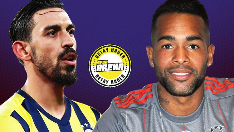 Son Dakika: Beşiktaş, Fenerbahçe ve Galatasarayda sakatlık kabusu Darbeye bağlı olmamasını uzmanlar nasıl açıklıyor