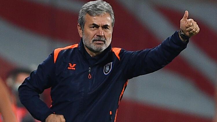 Son Dakika: Aykut Kocamandan Fenerbahçeye bir darbe daha Galibiyet sayısı...