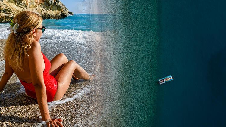Turizm sektöründe İngiltere hareketliliği başladı: Can suyu olacak...