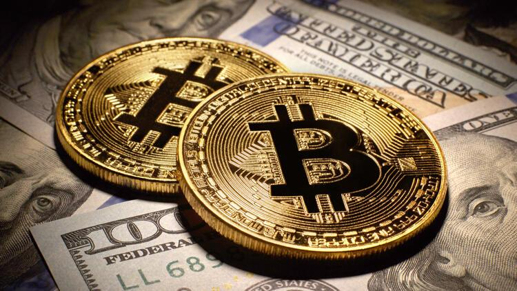 Son dakika... Bitcoin için flaş açıklama: Tarihi bir gelişme olacak