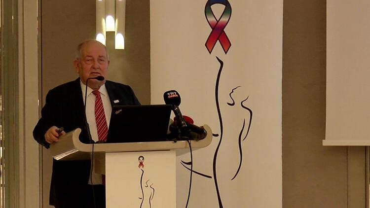 Prof. Dr. Ayhan: Sigara içmeyin, kanseri engellersiniz