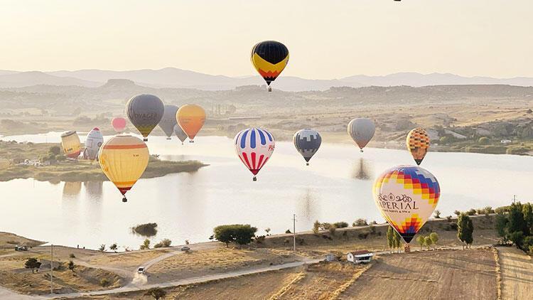Hamamdan balona