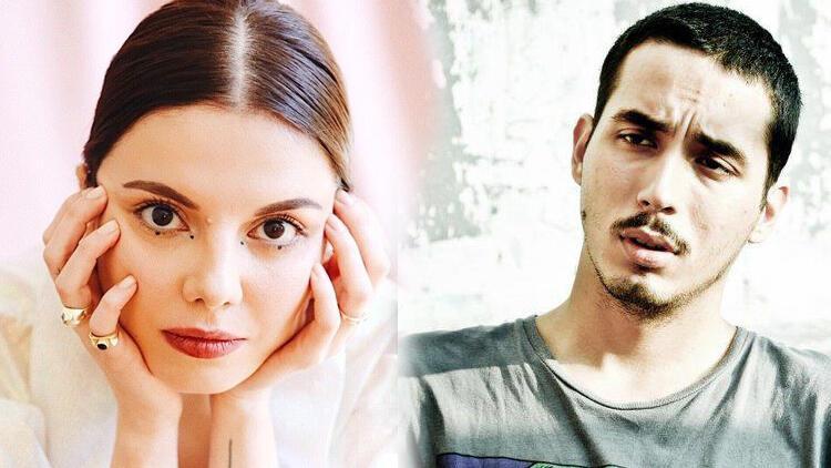 Melis Güven ve eşi Gürkan Şerbetçi boşanıyor