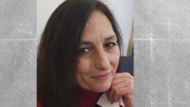 Türkan Günday bulundu mu Sosyal medyadan kendi ölüm ilanını paylaşmıştı